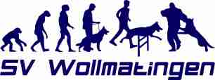Verein für Deutsche Schäferhunde  Ortsgruppe Konstanz-Wollmatingen e.V.